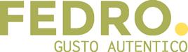 Fedro logo | Emanuele Cozzo