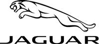 Jaguar logo | Emanuele Cozzo