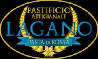 Lagano logo | Emanuele Cozzo