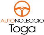 Toga logo | Emanuele Cozzo