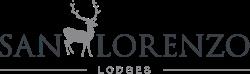 SanLorenzo logo | Emanuele Cozzo